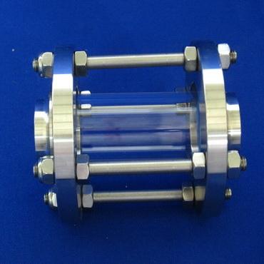 Диоптр трубный сварка/сварка 5156