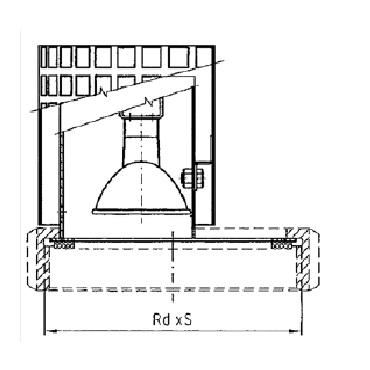Подсветка диоптра гаечного 5186 схема