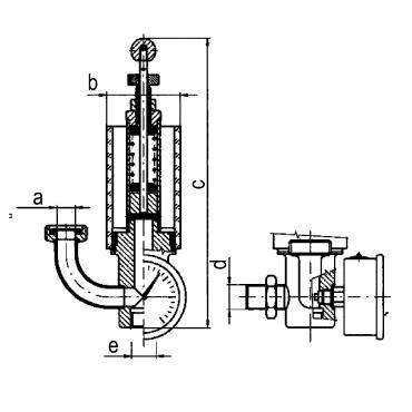 5333 Шпунт-аппарат схема