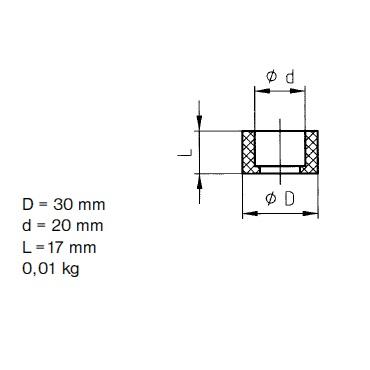 Уплотнение для уровнемера 5317B seal схема