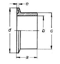 2120 Кламп патрубок схема
