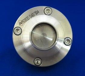 5080D Клапан обратный сварка/сварка